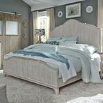 Liberty Furniture 652BRQPB