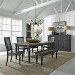 Liberty Furniture 879DR6RTS