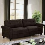 Furniture of America CM6213BRSF