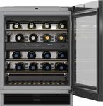 Undercounter Wine Coolers Wine Coolers