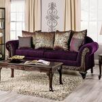 Furniture of America SM7743SF