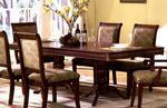 Furniture of America CM3224TTABLE