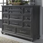 Liberty Furniture 879BR31