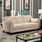Furniture of America CM6716BGSFPK