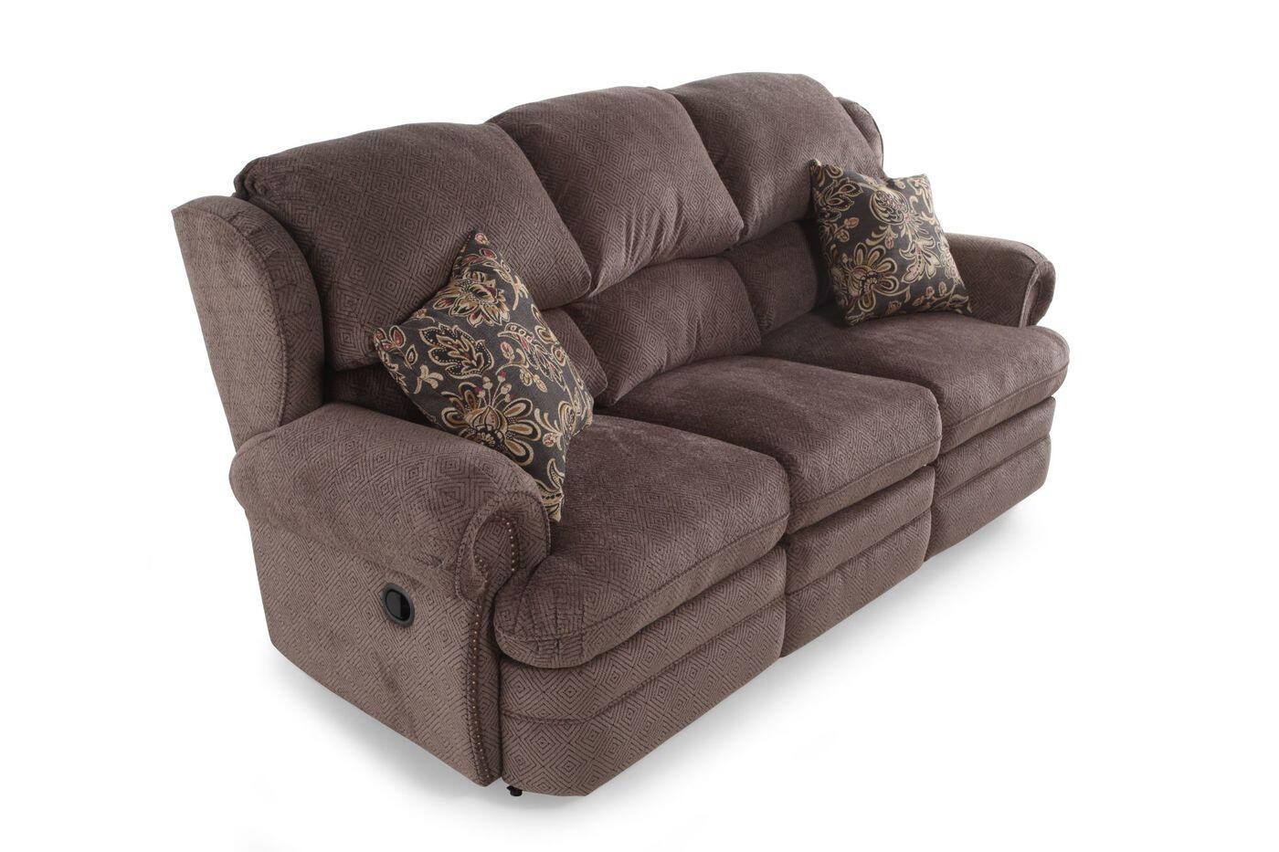 Lane Furniture 20339142614124113