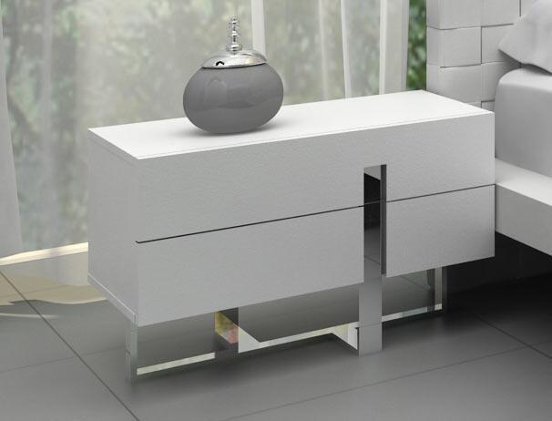 VIG Furniture VGCN1302HP01