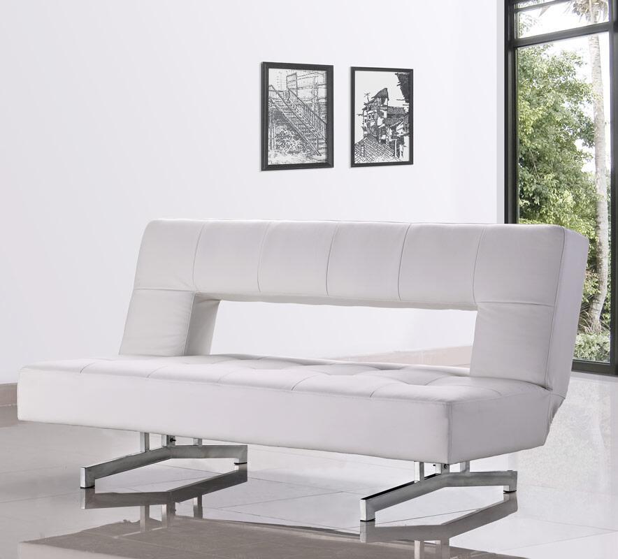 Vig Furniture Divani Casa Wilshire