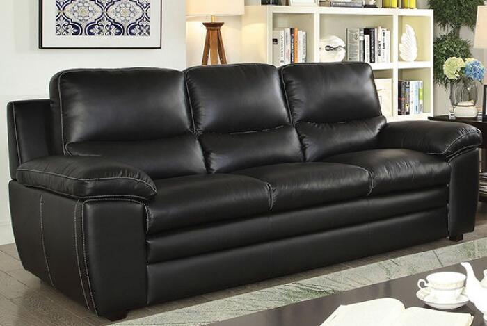 Furniture Of America Mirielle Cm6502 Sf