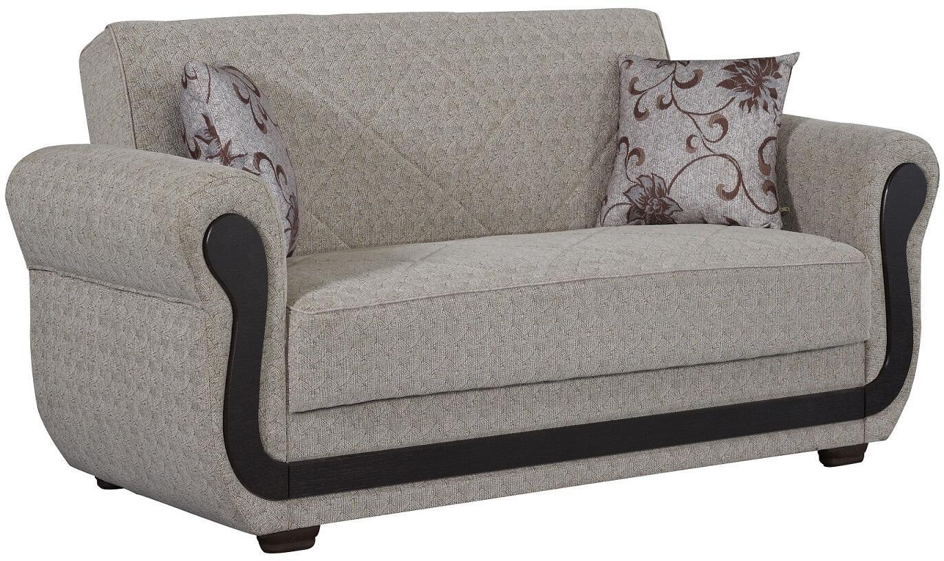 Empire Furniture Usa Newark Collection