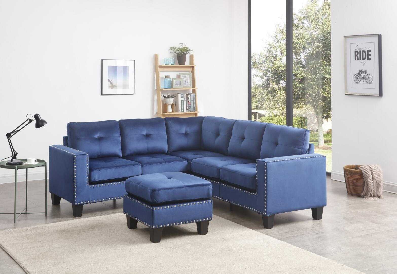 Glory Furniture G313bsco