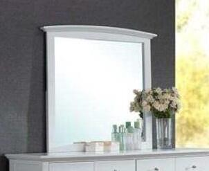 Myco Fordwich Mirror 37x37  Item# 10595