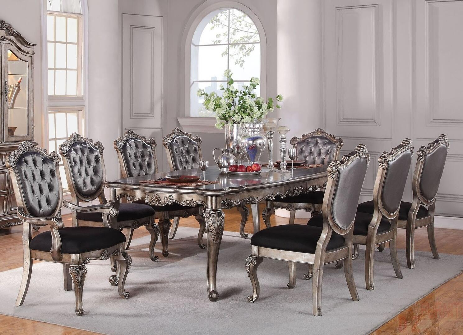 Acme Furniture 605409PC