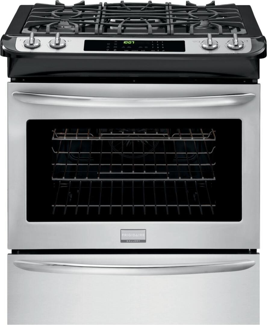 SAVE $282.47 on Frigidaire FGGS3065PF