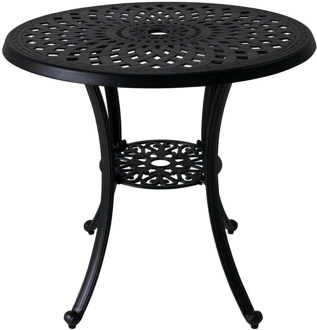 Vifah V1809 Patio Table With Umbrella