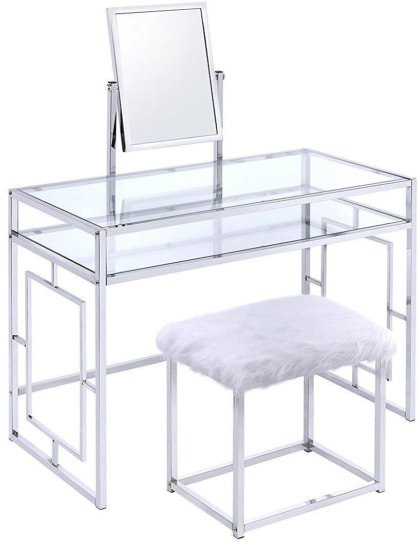 Acme Furniture 90314