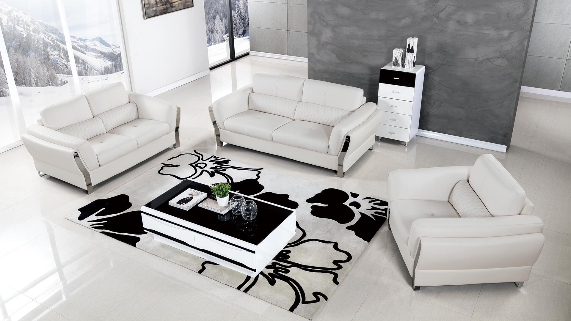 American Eagle Furniture AE690W