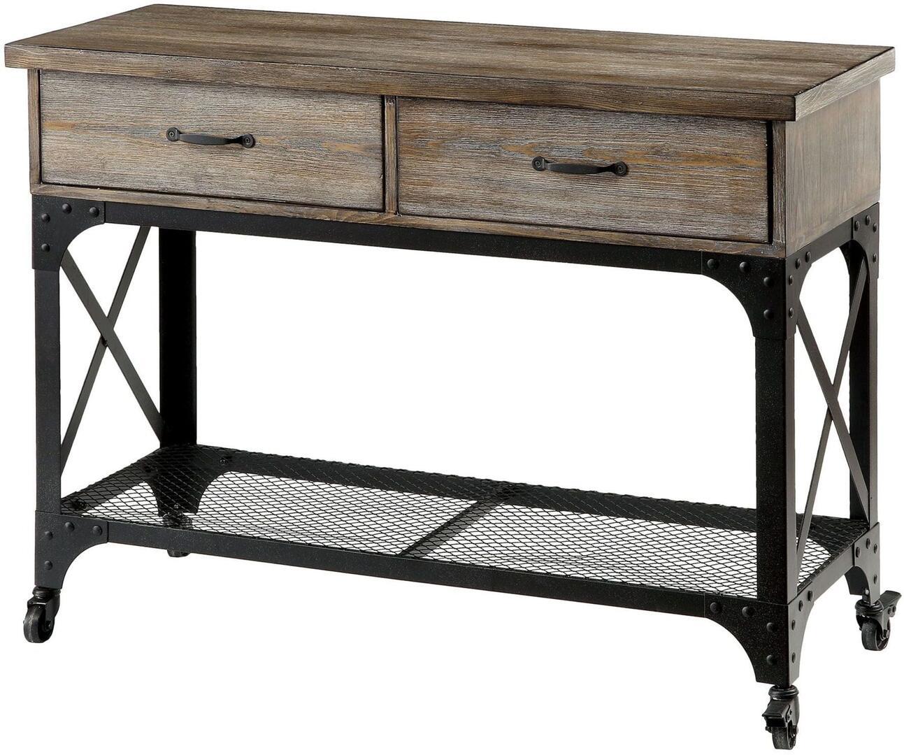 Furniture Of America Cm4373s