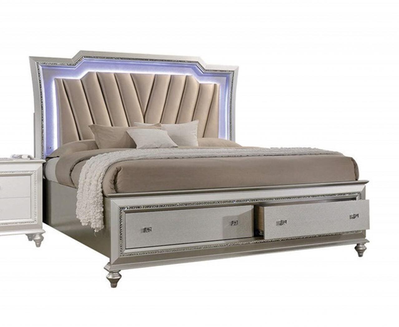 Acme Furniture 27227EK