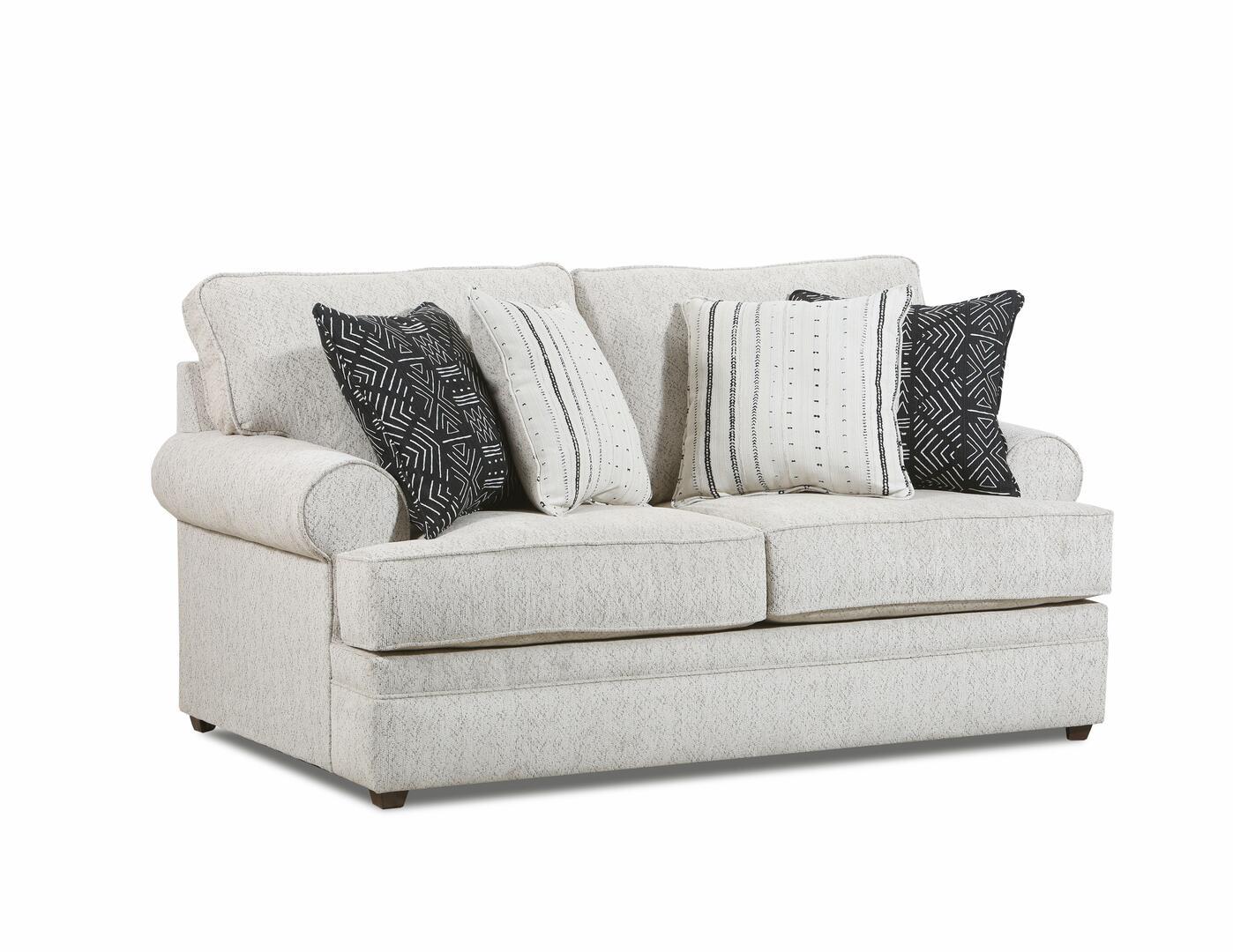 Lane Furniture Gibson Collection 8041