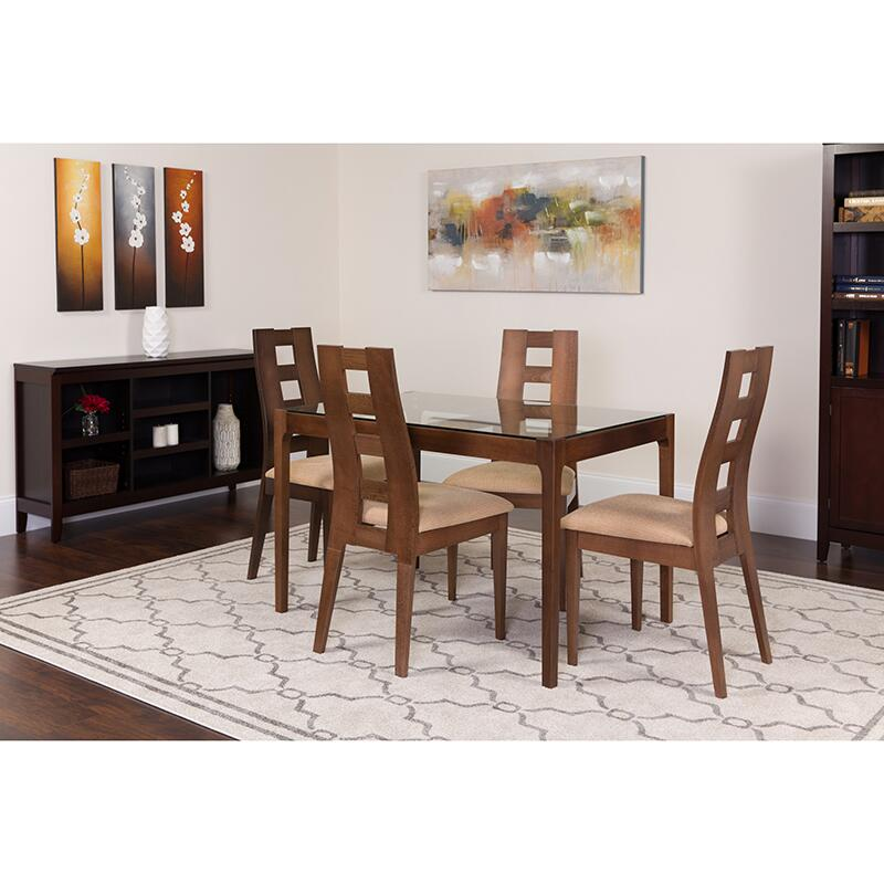 Dining Table Set Under 100