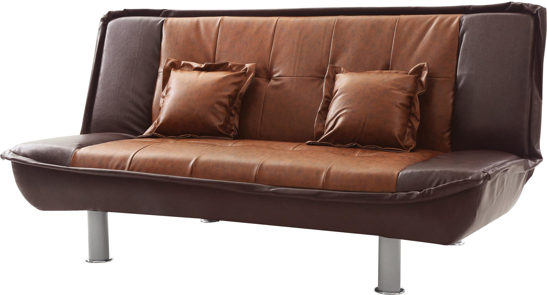 Glory Furniture Lionel Collection G137