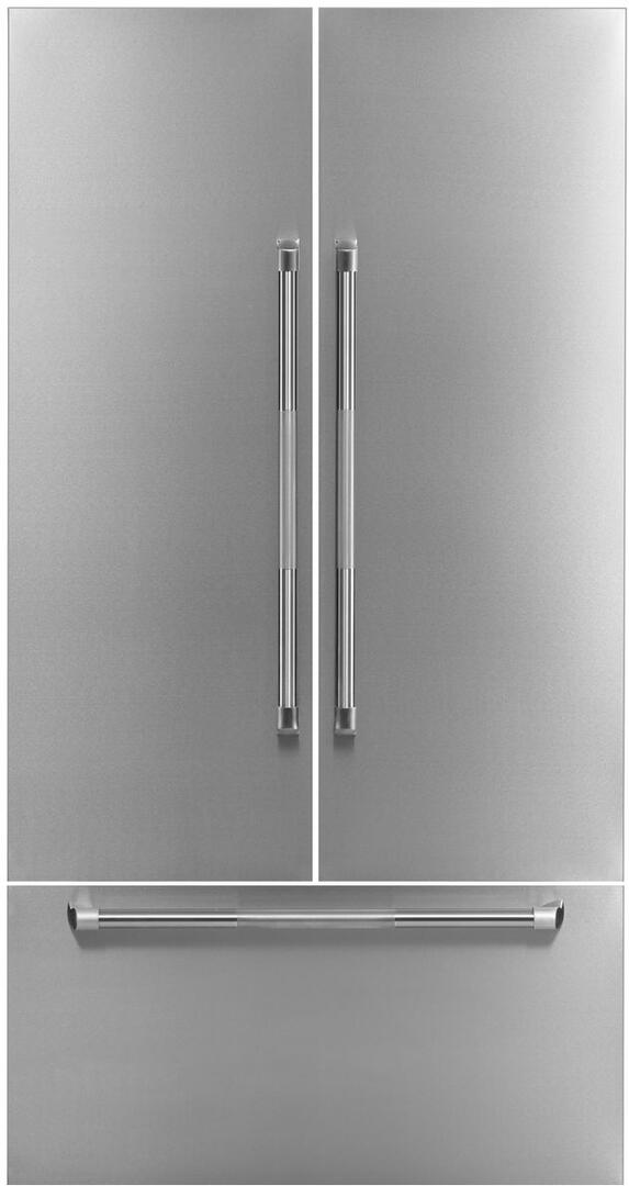 42 Refrigerator Reviews Jenn Air Inch Wide Afreego Co
