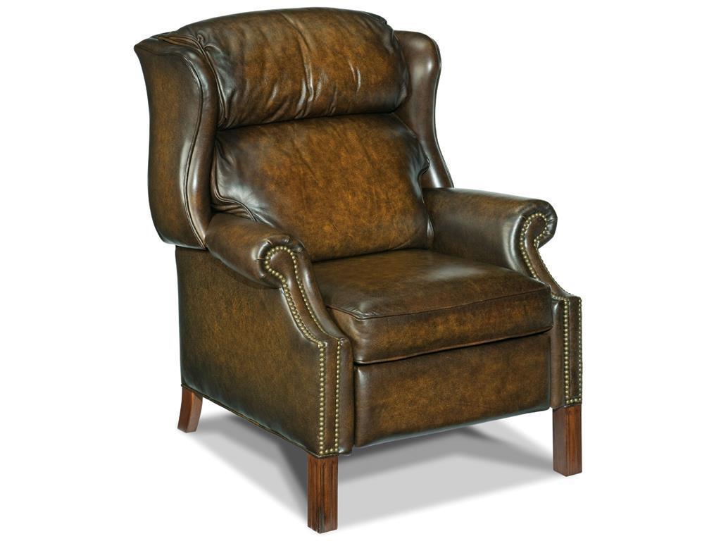 Hooker Furniture Rc214203