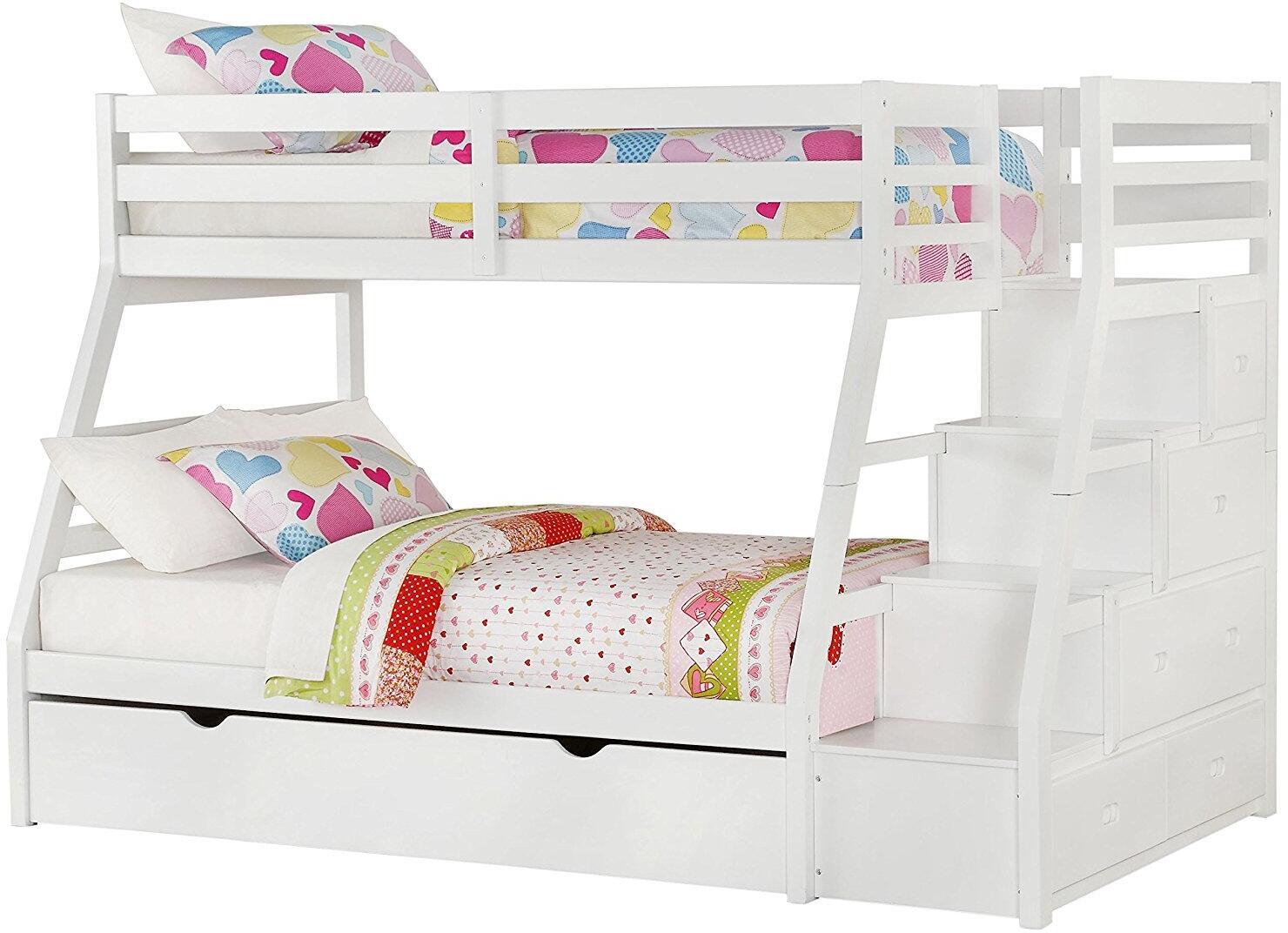 Acme Furniture 37105