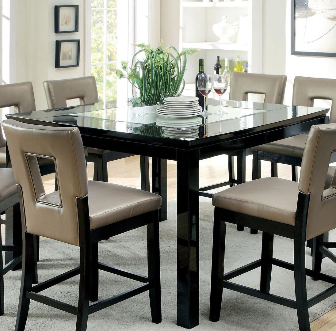 Furniture Of America Cm3320pt