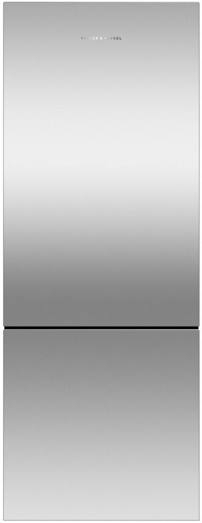 SAVE $761.89  on Fisher Paykel RF135BRPX6