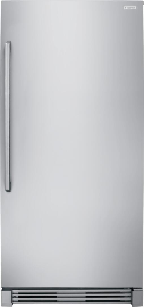 Electrolux IQ Touch 32 Built-in All Refrigerator EI32AR80QS /& All Freezer EI32AF80QS with TRIMKITSS2