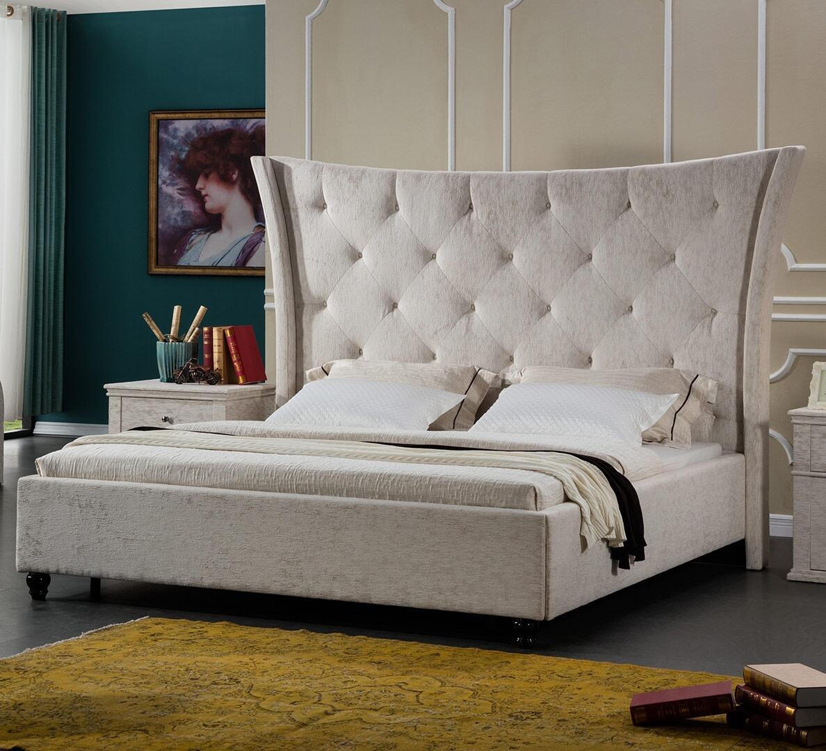 American Eagle Furniture B D068