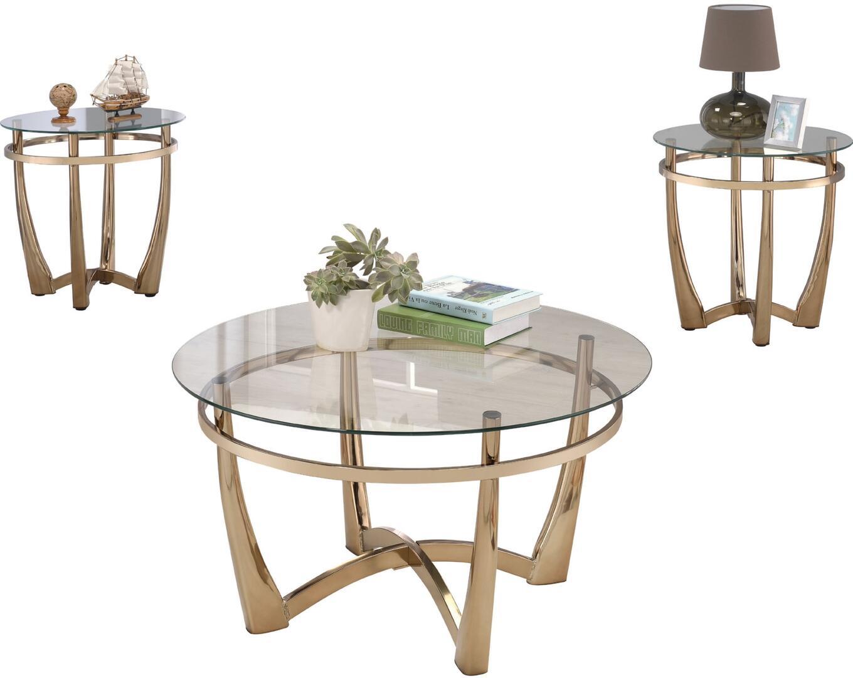 Acme Furniture 81610ce