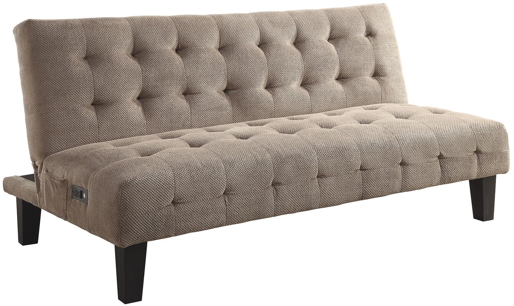 Coaster Sofa Beds And Futons 500295 71
