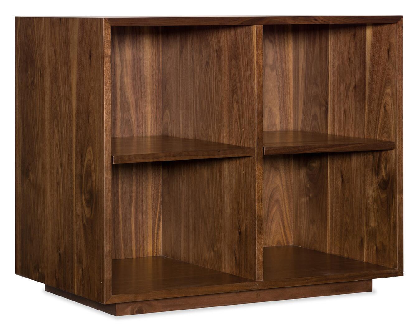 Hooker Furniture 165010245mwd