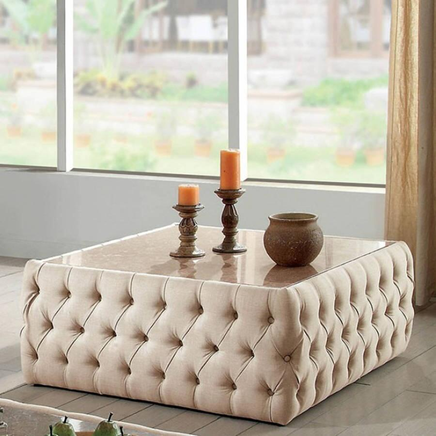 Furniture Of America Deja Collection
