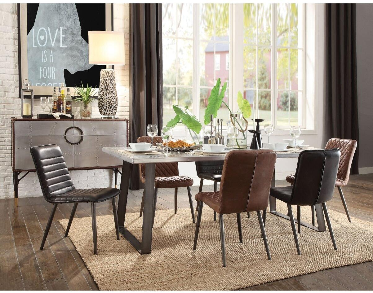 Acme Furniture Kaylia Collection