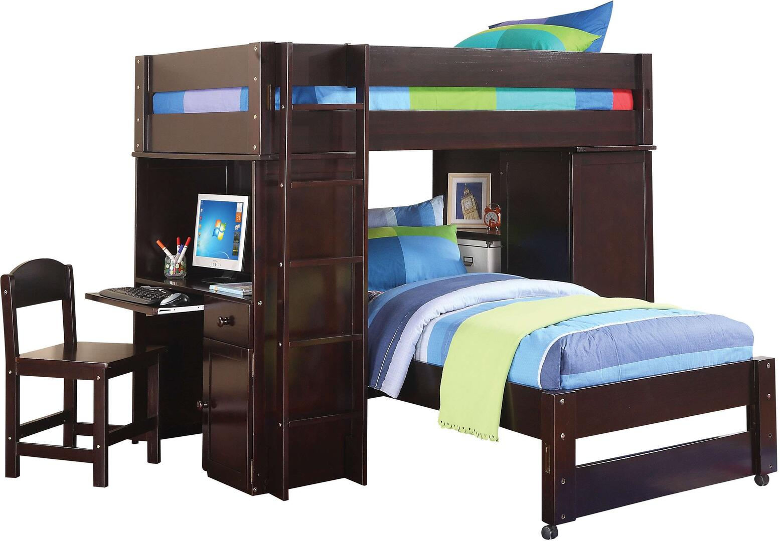 Acme Furniture Lars Collection 37495