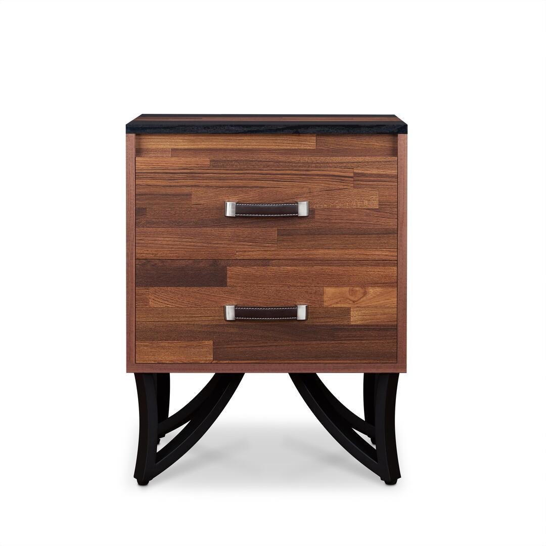 Acme Furniture 80577
