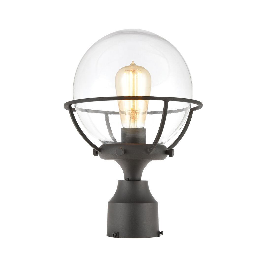 Elk Lighting 57293 1 Girard Light