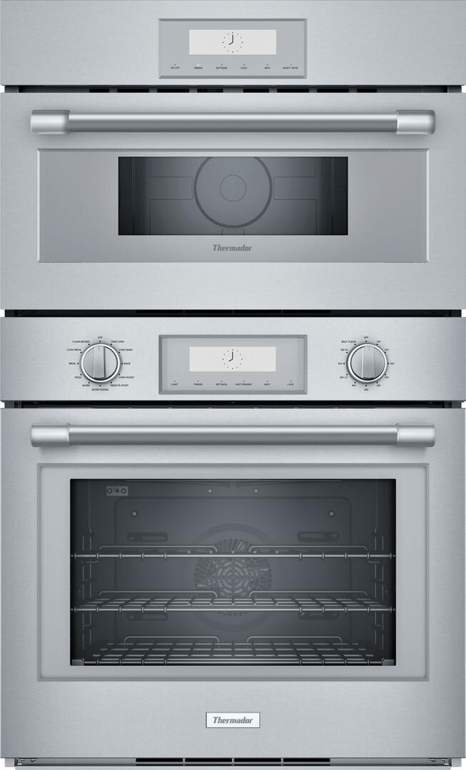 Thermador Microwave Warming Drawer Oven Combo Arm Designs