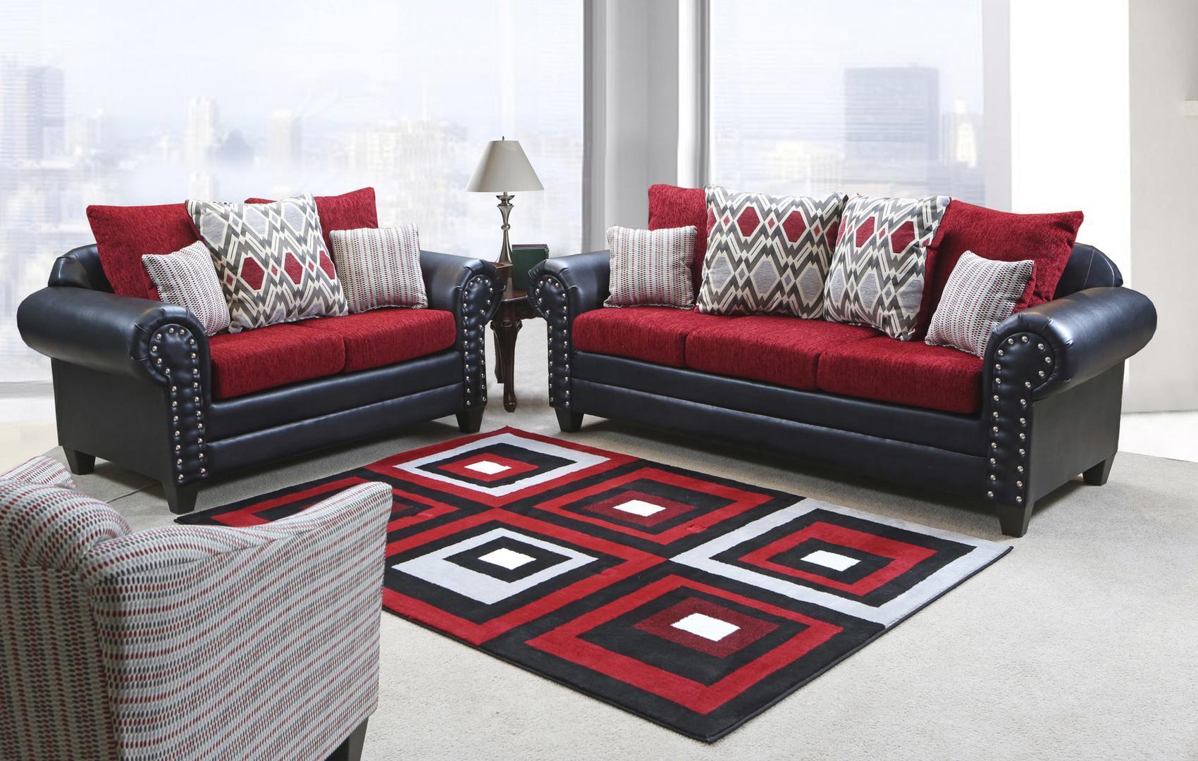 Chelsea Home Furniture 2935752SET