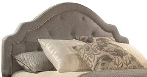 Hillsdale Furniture 2138HQG