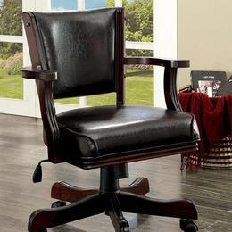 Furniture of America CMGM340CHAC