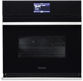Viking MVSOE630BG