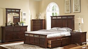New Classic Home Furnishings 00455210220237238DMNC