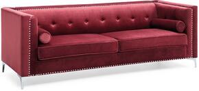 Glory Furniture G0349AS