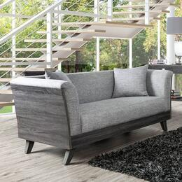 Furniture of America CM6085LV