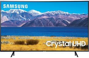 Samsung UN55TU8300FXZA