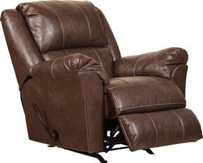Jackson Furniture 318811115089125089